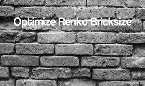 renko brick