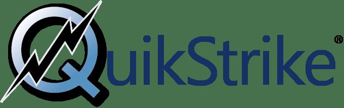 quikstrike